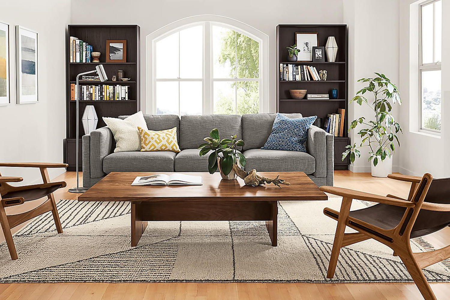 Decor Trends That Will be Huge in 2020