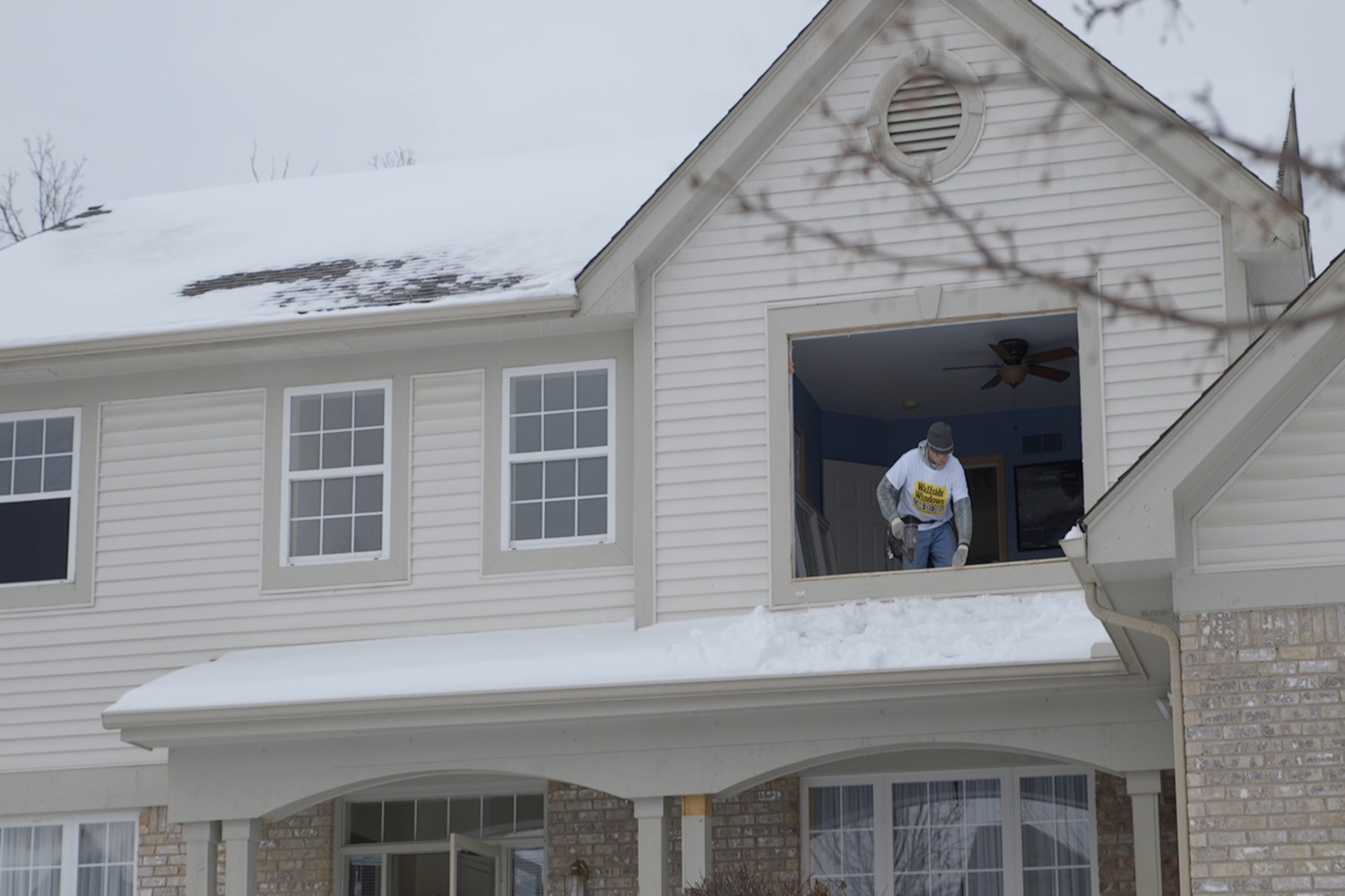 Home Improvement Tips For This Winter