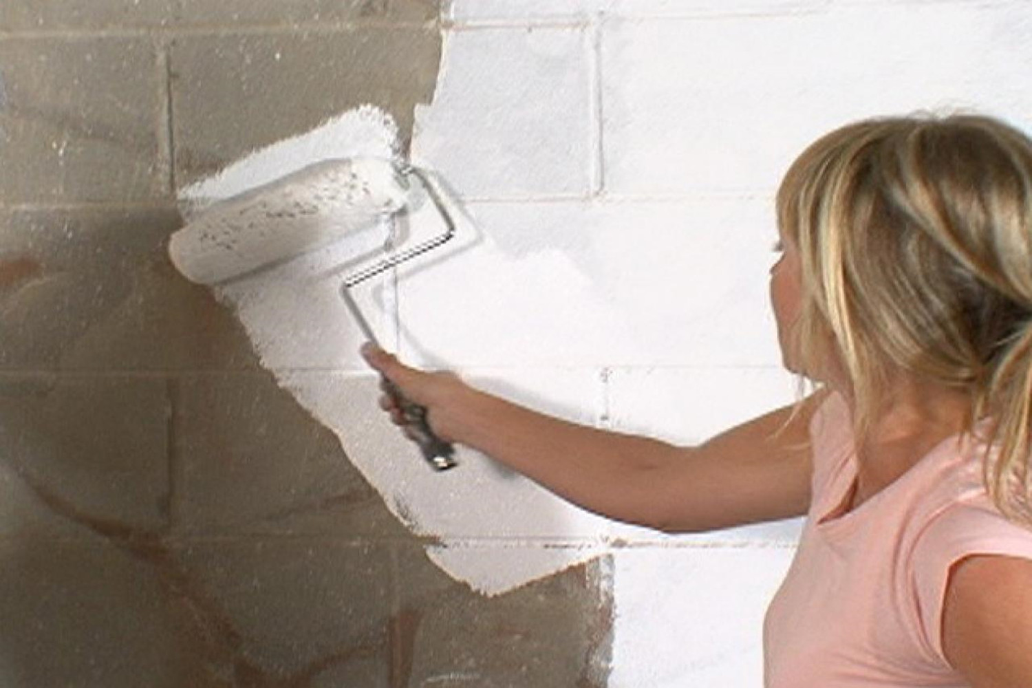 Home Improvement Tips For Your Walls And Floors
