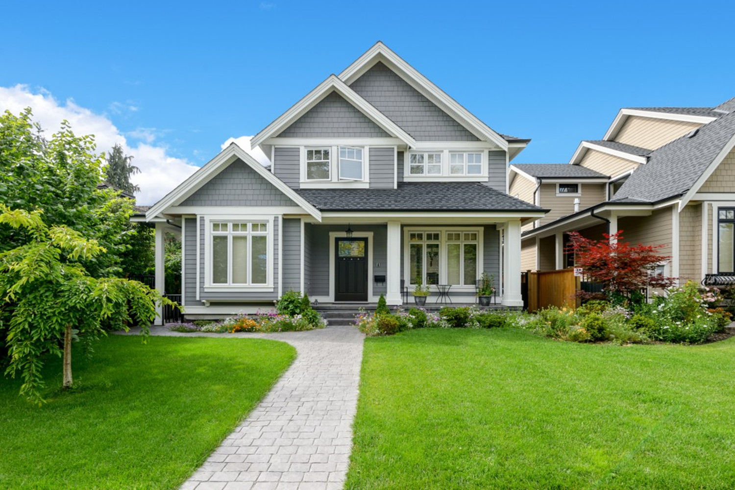 Home Improvement Tips To Update Your Home