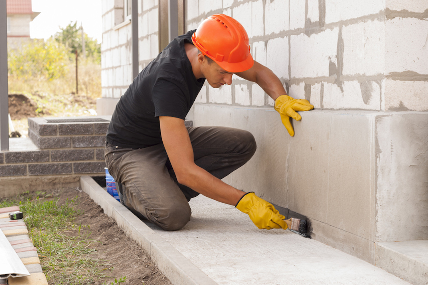 Types of House Repair Every Homeowner Should Be Aware Of